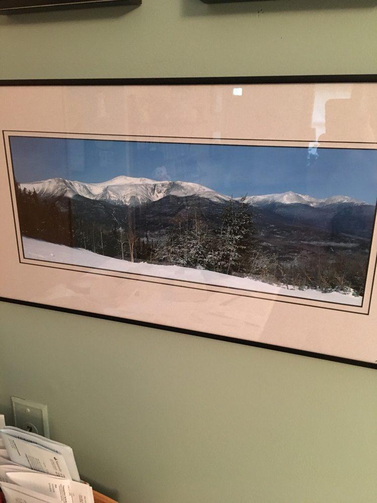 White Mountain Photo Gallery: 95 Main St, Jackson, NH
