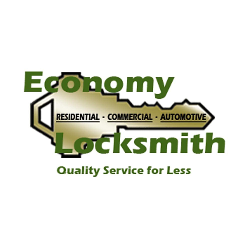 Economy Locksmith