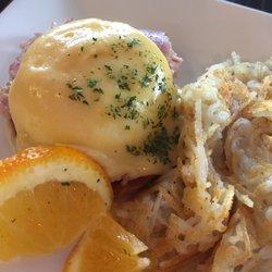 w restaurant breakfast brunch 9608 100 street fort st john