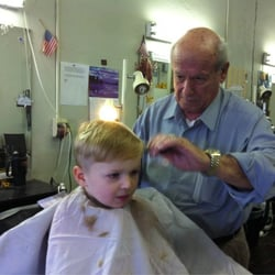 17 Reviews - Barbers - 6008 Magazine St, West Riverside, New Orleans ...