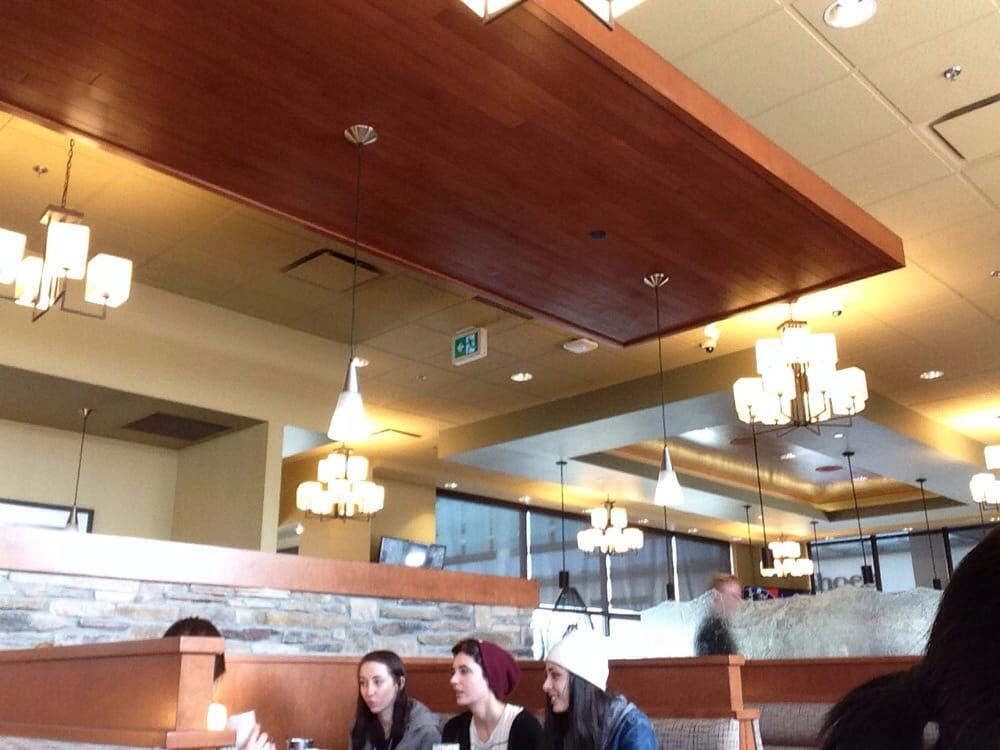 West Vancouver Restaurants Yelp