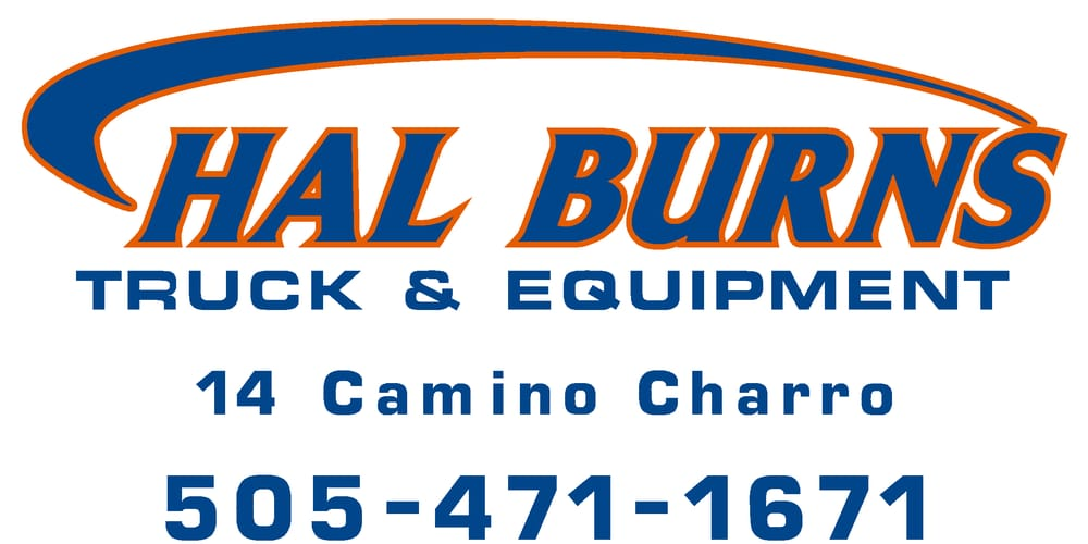 Hal Burns Truck RV and Equipment: 14 Camino Charro, Santa Fe, NM