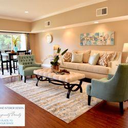 Fib Home Staging Interior Design 156