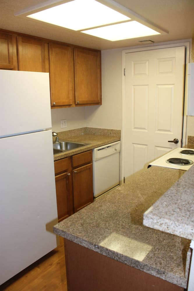 - Photos For The Villas & Overlook At Wood Ranch Apartments - Yelp