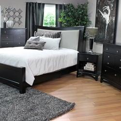 Photo Of Mor Furniture For Less   Avondale, AZ, United States. Memphis  Bedroom