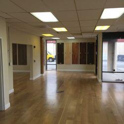 Cal Wood Flooring Supply Flooring 1756 Junction Ave