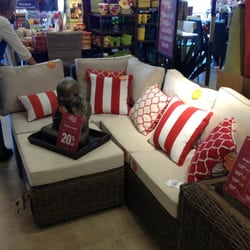 Perfect Photo Of Pier 1 Imports   Walnut Creek, CA, United States ...