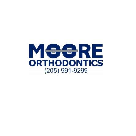 Moore Orthodontics: 5100 Cyrus Cir, Birmingham, AL