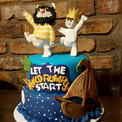 Top 10 Best Birthday Cake Delivery In Pensacola FL