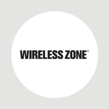 Verizon Authorized Retailer - Wireless Zone: 15 E Genesee St, Baldwinsville, NY