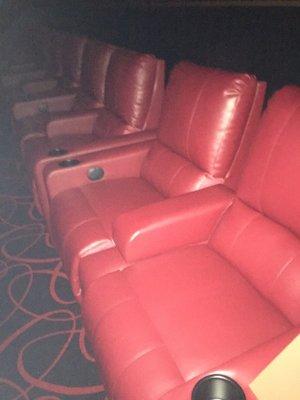 AMC Burleson 14 301 W Rendon Crowley Rd Burleson, TX Movie Theatres ...