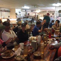 The Best 10 Restaurants Near Kokomo Ms 39643 With Prices Last