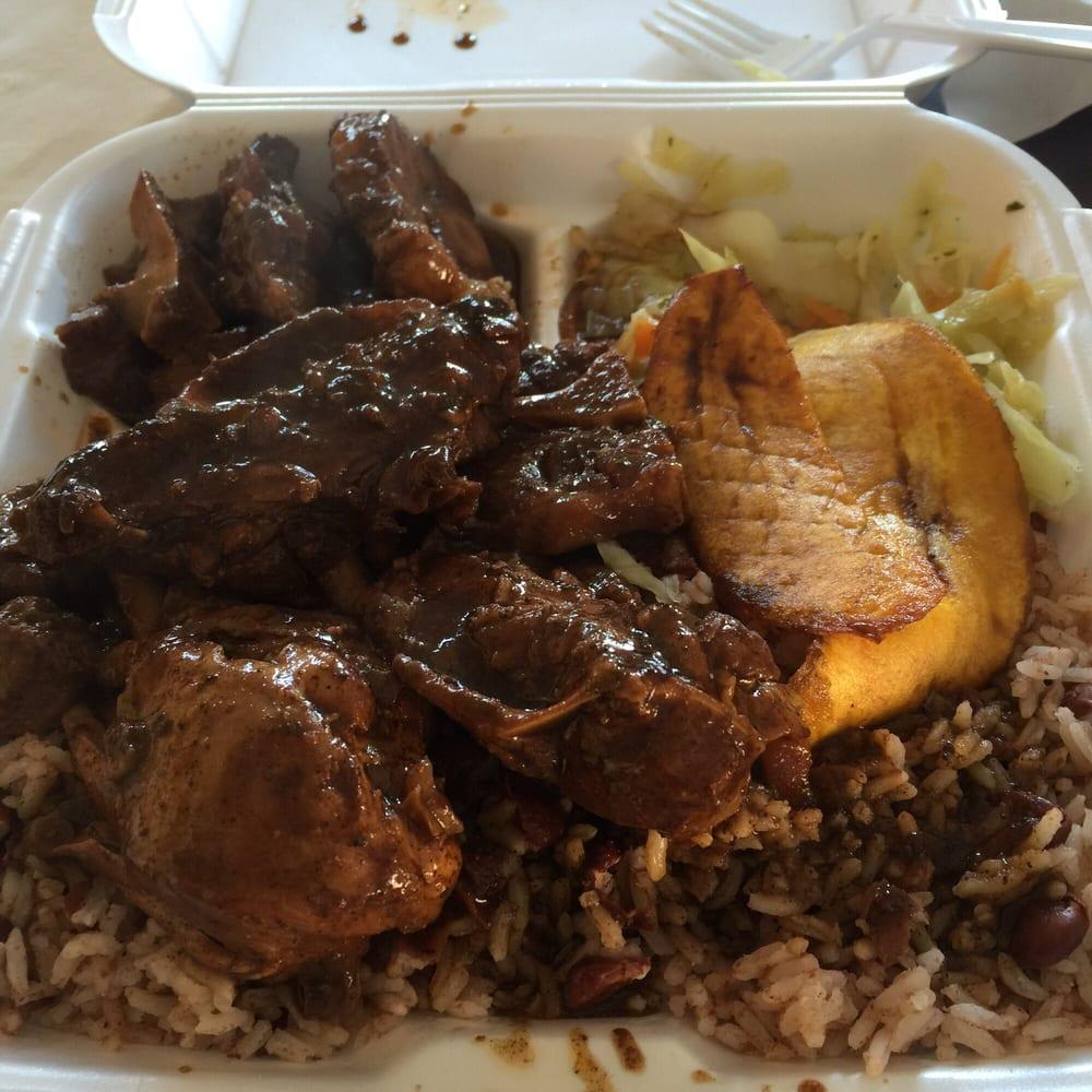 Good Food In Killeen Tx