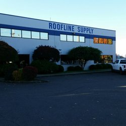 Roofline Supply & Delivery - 2019 All You Need to Know