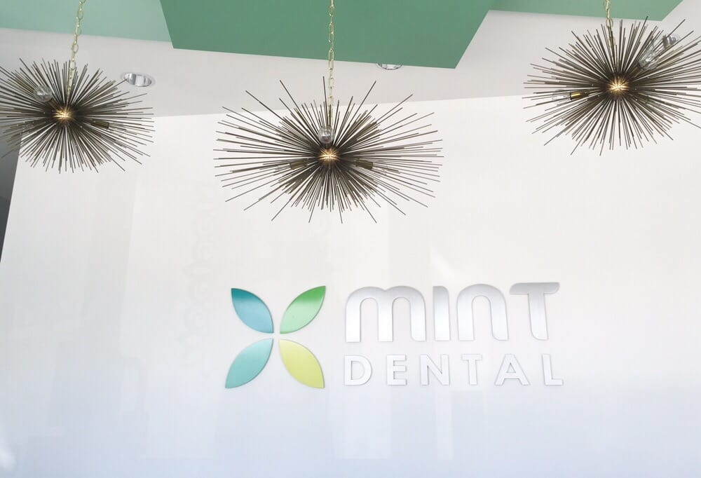 Photos for Mint Dental OC  Yelp