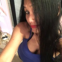 Annonces Gay Brest Rencontre Gay Isere / Gay Troyes