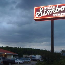 Photo Of Simbo S Restaurant Bonifay Fl United States No Longer Called A