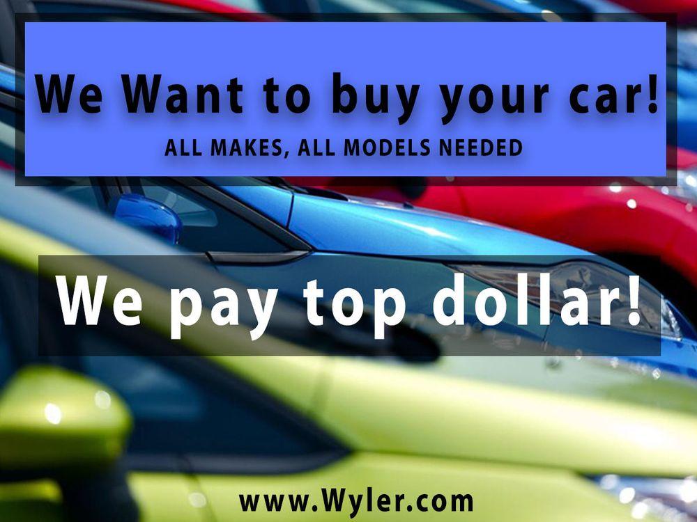 Jeff Wyler Eastgate Mazda