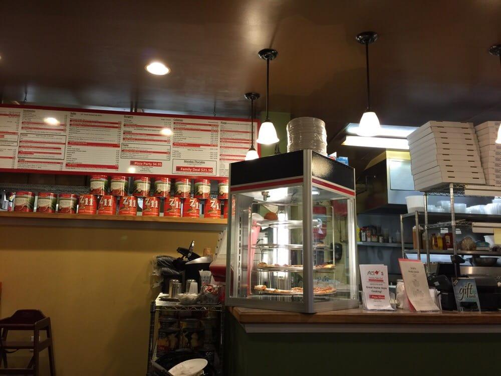 Kingston Burger Restaurant Gift Cards New Hampshire Giftly