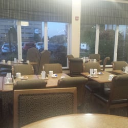 Photo Of Hilton Garden Inn   Champaign, IL, United States ... Good Looking