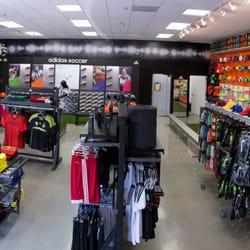 fa62e889b Top 10 Best Soccer Store in Richmond