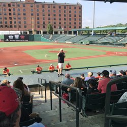 Ripken Baseball - Amateur Sports Teams - 873 Gilbert Rd