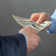 Phoenix hard money loans image 9