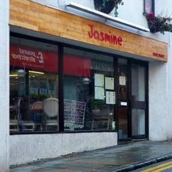 The Best 10 Restaurants In Bangor Gwynedd Last Updated