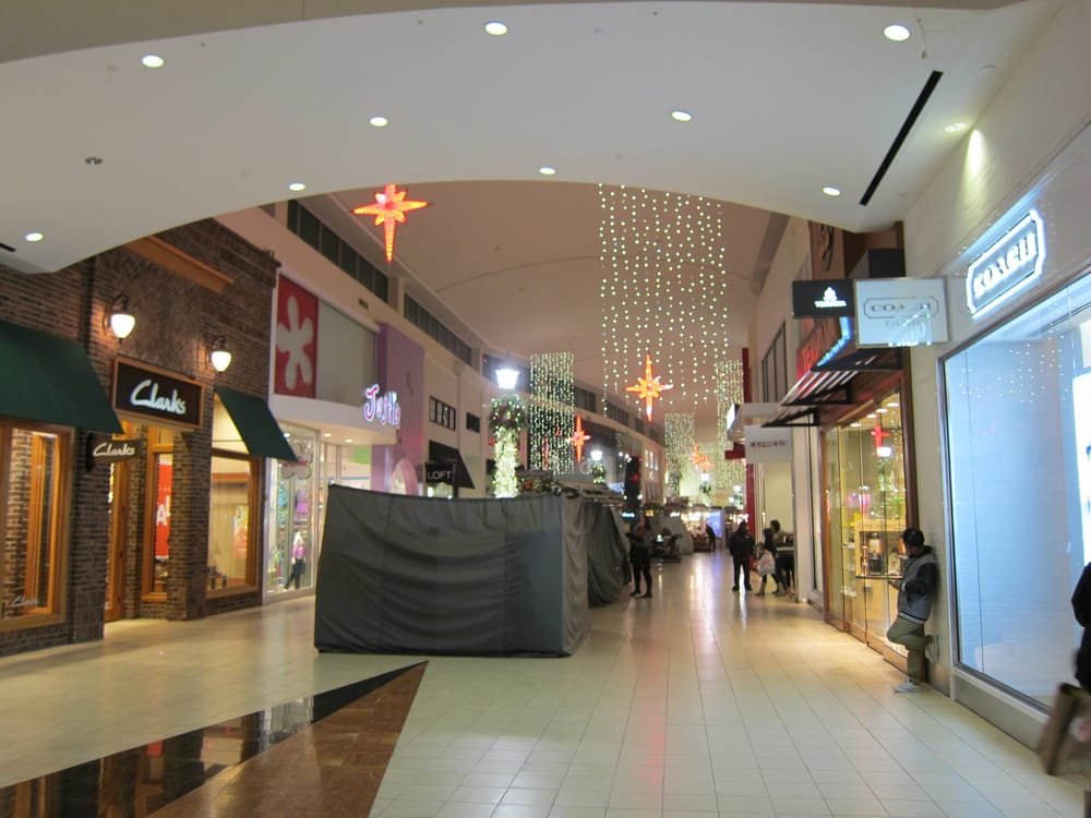 Elite Auto Mall >> Photos for Memorial City Mall - Yelp