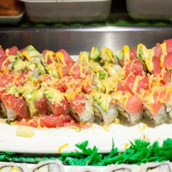 ginza japanese buffet order food online 329 photos 404 reviews rh yelp com ginza japanese buffet boynton beach ginza japanese buffet north miami beach fl