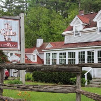 Gables Inn - 29 Photos & 37 Reviews - Hotels - 1457 Mountain Rd ...
