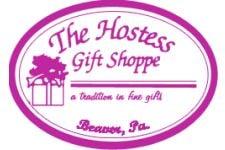 Hostess Gift Shoppe: 600 3rd St, Beaver, PA