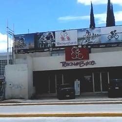 Circuito Juan Pablo Ii : Teknobike bikes circuito juan pablo ii 2521 las Ánimas puebla