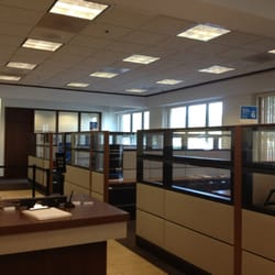 BMO Harris Bank - Banks & Credit Unions - 1284 Rickert Rd