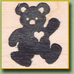 Ordinaire Photo Of Door County Rubber Stamps U0026 Scrapbooking   Sturgeon Bay, WI,  United States