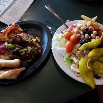 Round Table Pizza Placerville Ca.Round Table Pizza Order Food Online 39 Photos 40 Reviews