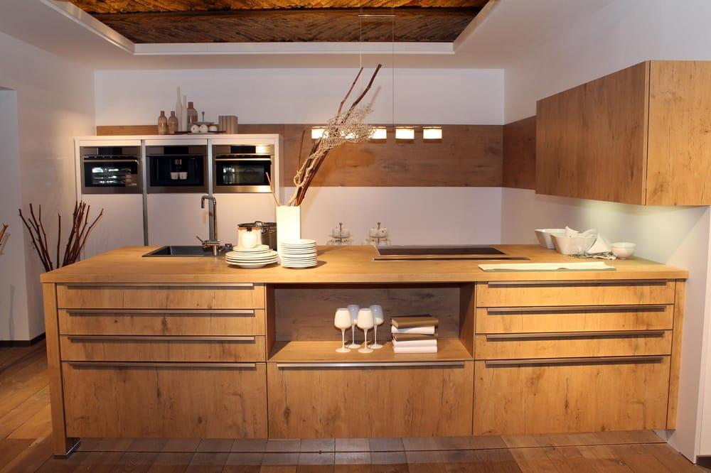 Photo Of Bauformat European Kitchen Cabinets Glendale Ca United States Modern Kitchen