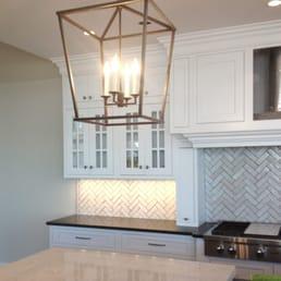 Bathroom Light Fixtures Atlanta Ga renaissance tile & bath - kitchen & bath - 349 peachtree hills ave