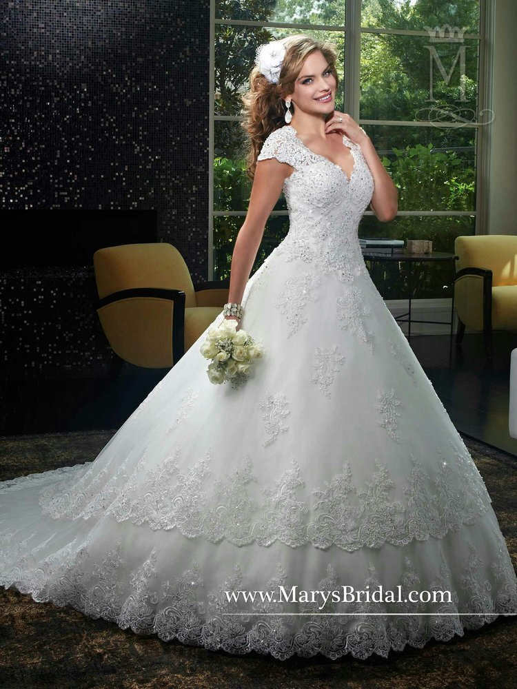 Lupitas Bridal House: 1817 Chicago Rd, Chicago Heights, IL