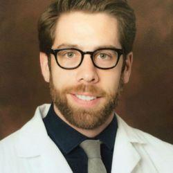 Orthopaedic Specialists of Northwest Indiana - 13 Photos