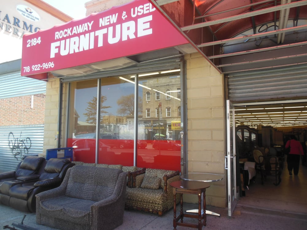 Flatbush furniture store in ny discounted home furniture for Craft stores in brooklyn