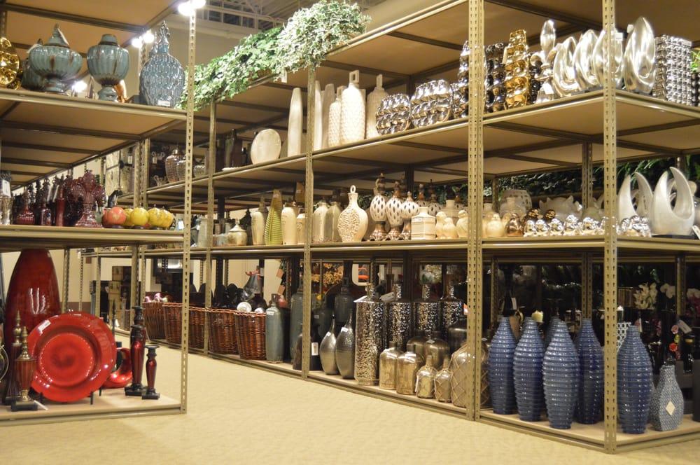 Lina Home Furnishings Rugs 5870 W Bell Rd Glendale