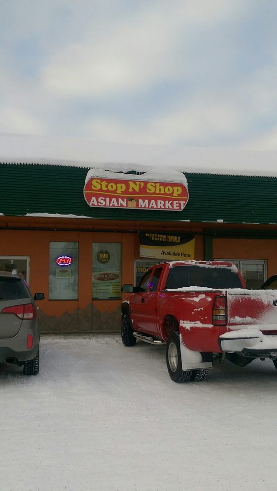 Best Asian grocery stores in Minneapolis, MN - Yelp