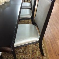 Photo Of Affordable Furniture Northwest   Houston, TX, United States.