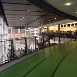Uab Campus Recreation Center 15 Fotos Y 12 Rese As
