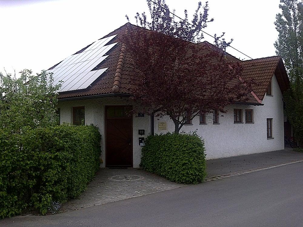 dr-maximilian-weiß-engerwitzdorf