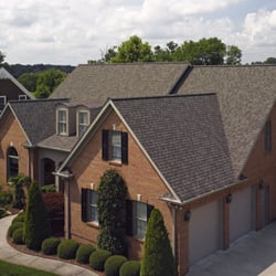 Nice Photo Of Classic Roofing U0026 Gutters   Marietta, GA, United States ...