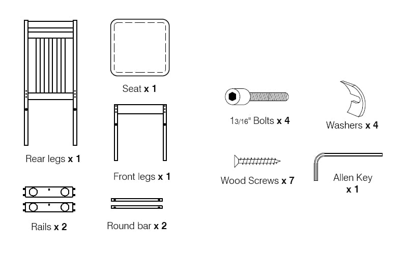 Deliver And Build Furniture Assembly 4818 N Milwaukee Ave Jefferson Park Chicago Il