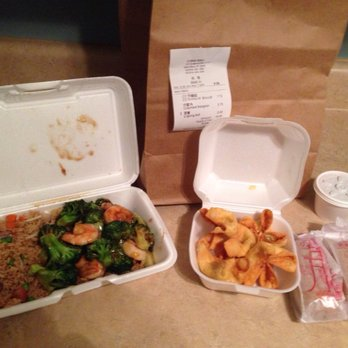 Chinese Food Delivery In White Plains Ny