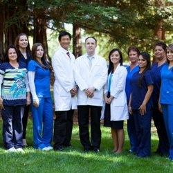 11f84c44fa THE BEST 10 Optometrists in Sacramento